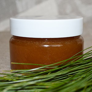 Крем-мёд